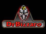 Dr Bizzaro Free Porn