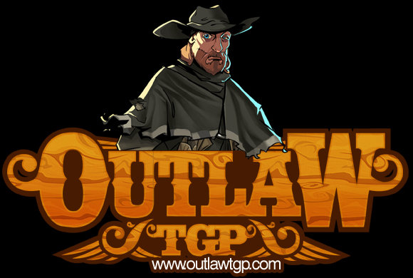 Click Here to return to http://outlawtgp.com/