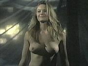Diane Lane classic sexy actress