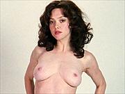 Amanda Seyfried petite actress nude