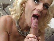 Special shocking amateur grandmams just love young cocks gifs