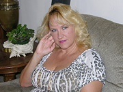 Amateur Mature BBW Modeling Nude And Showing Her Big Natural Tits