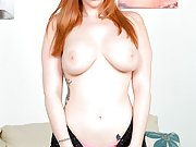 Lauren Phillips in crazy action