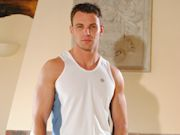 Dylan Sage is exceptionally hot, with a body that most would kill for