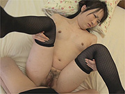 Asian girls like sex in these random shots