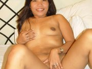 Amateur Asian stepmom loves to have hardcore sex all the time