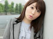 beauty japanese ol action creampie pics