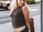Naomi Woods Five Star Khalees at zishy