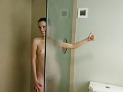 Pamela Aeris Hotel Room Safety at zishy