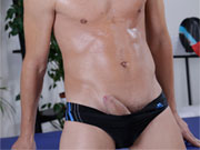 A collection of tastey speedo packages for you guys to feast your eyes on.