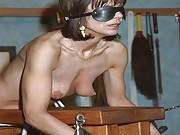 housewives trained to willing BDSM Slaves