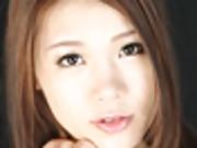 beauty japanese amateur group action pics