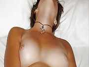 Beautiful female orgasms from all over the world