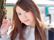 beauty japanese schoolgirl action pics