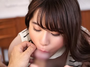 cute japanese amateur teen action pics