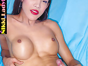 Sexy Ladyboys from Thailand blog pages