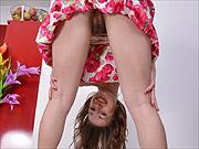 Annie reveals her furry pleasures