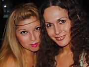 Good days in Chile Nikki Montero blog pages