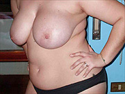 Chubby girlfriends exposed in various pics