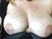 Nice chubby with great titties