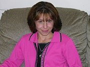 Mature Amateur Brunette Tiny breasted MILF With A Meaty Pussy Modeling Nude