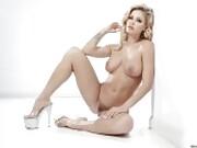 Exclusive Jessa Rhodes porn pics and xxx photo galeries